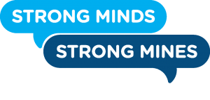 Strong Minds Strong Mines Master Reversed Horizontal (2)